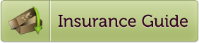 Download Insurance Form